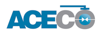 ACECO Logo