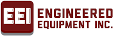 Engineered Equipment, Inc. Logo