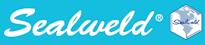 Sealweld Logo