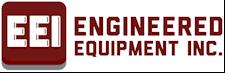 Engineered Equipment, Inc. Logo