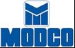 Modco Logo
